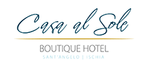 Casa al Sole Boutique Hotel